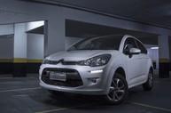 Fábio Aro / Autoesporte