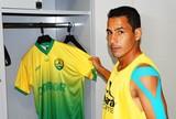 Cuiabá anuncia reforços para a Copa do Brasil e Série C do Brasileiro