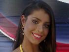 Fernanda dos Santos Soares (Foto: Felipe Winckler/Divulgação)