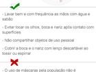 Adolescente com suspeita de H1N1 passará por exames em Rio Paranaíba