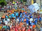 Pela 1ª vez, desfile de bloco de rua em Piracicaba tem venda de ingresso