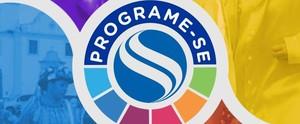 Programe-SE traz detalhes de lançamento de CD, dicas de exposições e espetáculos teatrais (Divulgação / TV Sergipe)