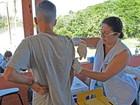 São Roque imuniza mais de 17 mil pessoas contra febre amarela