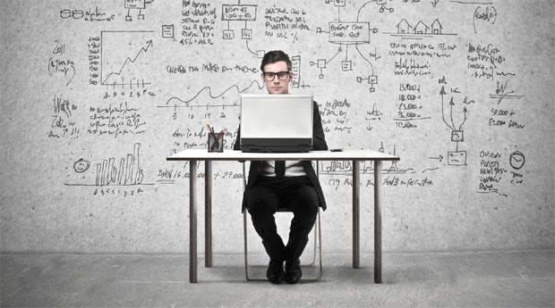 """As """"melhores práticas"""" podem ser desastrosas para seu negócio"""