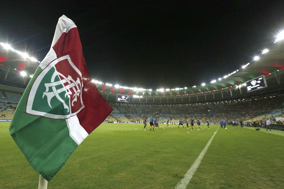 TJD indefere pedido do Vasco, e semifinal com Flu será no Maracanã