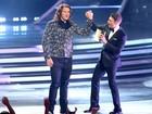Final de 'American Idol' tem sua menor audiência em 13 anos