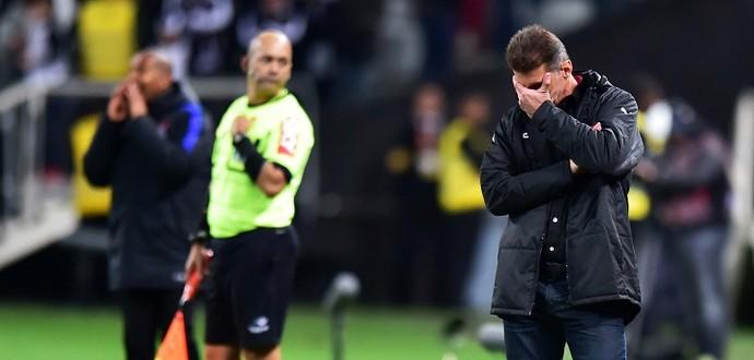 bf0281f681 Após derrota para o Flamengo
