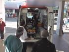 Acidente deixa trabalhadores feridos entre Congonhal e Pouso Alegre, MG