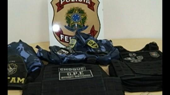 Prefeitura nega existência de Guarda Municipal em Benevides