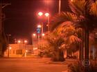 Cidade do RS compra 5 vezes mais lâmpadas públicas do que precisa