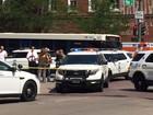 Tiroteio em Denver deixa mulher ferida e suspeito morto