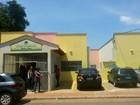 Rio Branco inaugura unidade para acolher moradores de rua