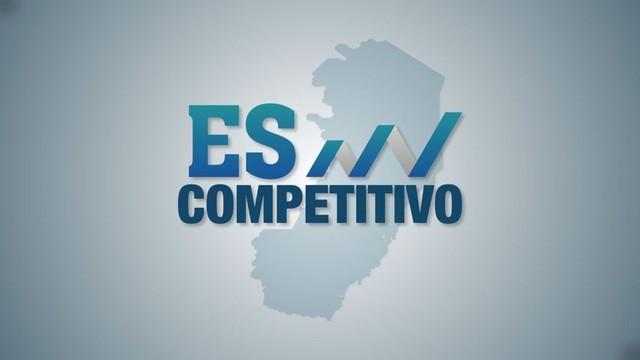 ES competitivo (Foto: Divulgação/ TV Gazeta)