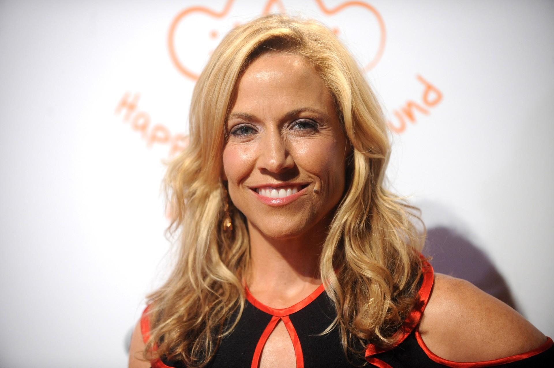 A cantora sobreviveu a um câncer de mama em 2006.  (Foto: Getty Images)