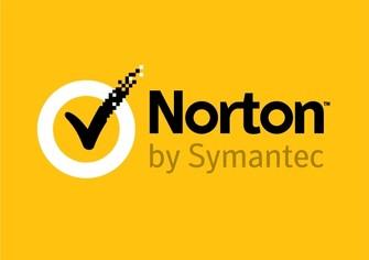 Norton, o antivírus da Symantec vai mudar (Foto: Reprodução/Norton)