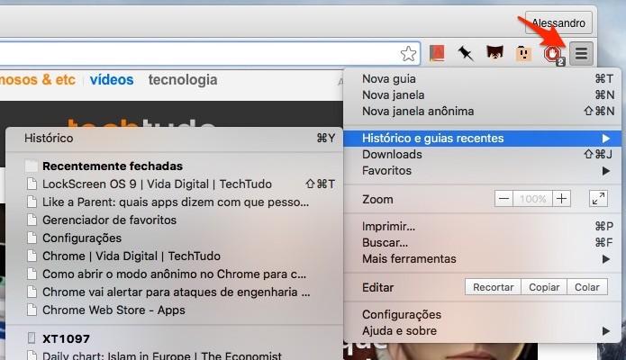 Chrome-Guia-Fechada