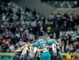Atlético-MG e Botafogo: partida tem mais de 13 mil ingressos vendidos