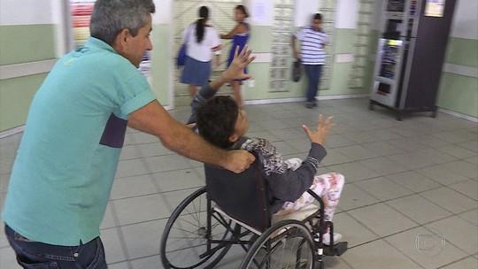 Médicos de UPA em Ribeirão das Neves, na Grande BH, entram em greve