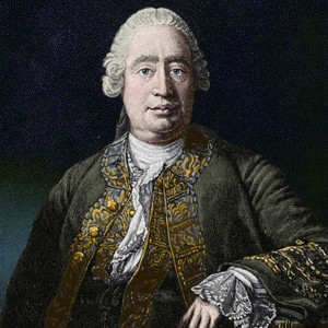 David Hume  (Foto:  Culture Club/Getty Images)