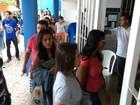Fortaleza realiza Enem adiado; alunos comentam 'ansiedade e frustração'