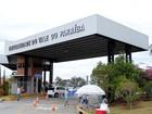 MEC classifica faculdades para curso de medicina em São José, SP