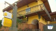Moradora de Caçapava decidiu transformar a própria casa em um espaço cultural