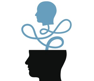 Problemas mentais (Foto: Thinkstock)