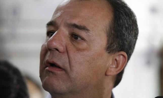 Mulher de Cabral inclui laudo psicológico em pedido de habeas corpus