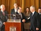 RS anuncia investimento de R$ 1 bi até 2020 de empresa de fertilizantes