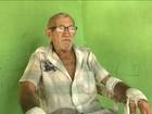 Idoso de 80 anos é assaltado e espancado em Balsas, MA
