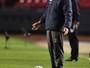 Com cinco vitórias fora, Atlético-PR de Autuori tenta quebrar tabu no Paraguai