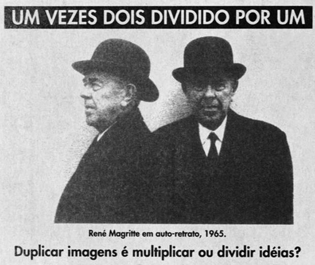 Lenora de Barros (Foto: divulgação)