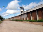 Defensoria pede liberdade para mais de 300 presos provisórios de Cuiabá