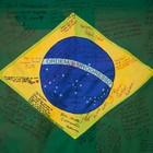 Brasil sedia competição pela primeira vez (Paulo Amêndola)