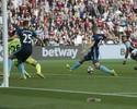 Payet dribla meio Middlesbrough em 13 segundos e faz golaço para Puskás