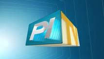 Assista as principais notícias do dia no Piauí (Rede Clube)