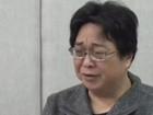 ONGs denunciam confissão de livreiro desaparecido em Hong Kong