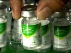 Medo da gripe H1N1 gera longas filas em clínicas particulares de São Paulo