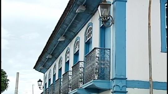 Prefeitura viabiliza negociação para compra do Museu Dona Beja