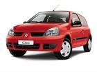 Renault faz recall de 5.736 unidades de Clio, Logan e Sandero no Brasil