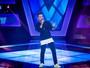 Família se emocionou com estreia de Luan Douglas: 'dever cumprido'