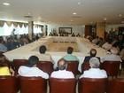 Ministro anuncia ações do Plano de Desenvolvimento da Grande Teresina