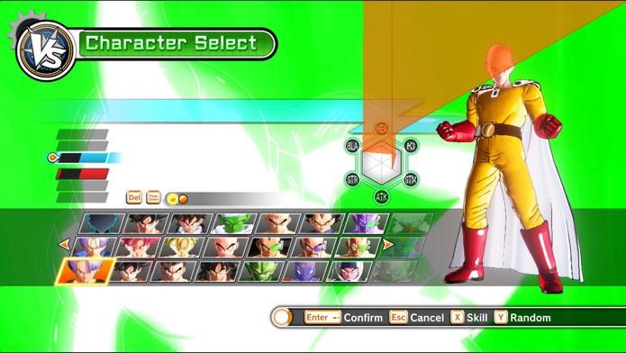Saiba como baixar e instalar mods no jogo Dragon Ball