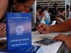 Paraná fecha o mês de março com 17.488 novos postos de trabalho