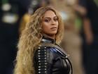 Fãs comentam a possibilidade de Beyoncé desfilar no carnaval do Rio