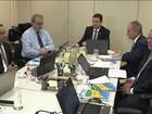 Temer mantém Geddel, mas comissão de ética vai investigar ministro