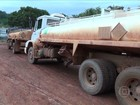 Litro da gasolina custa até R$ 15 em município do AM afetado pela cheia