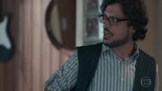 Vídeos de 'Malhação' de terça-feira, 22 de agosto