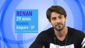 Renan Oliveira (Foto: Reprodução/Globo)