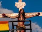 Alerj arquiva projeto que propõe multa a quem ridicularizar religião